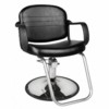 Regent Styling Chair