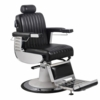 AYC K2095 Parlor Barber Chair