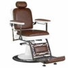 AYC K2096 Parlor Barber Chair