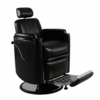 AYC K2097 Barrel Barber Chair