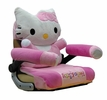Kids Pedicure Spa Chair with Hello Kitty Cover