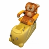 Tiger Kid Spa Pedicure Chair