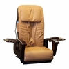 PC989  Spa Massage Chair Top