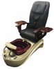 RUBY BB2800 Pedicure Spa