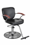 SC401 Styling Chair