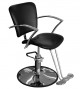 SC6113 Styling Chair