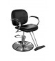 SC6126 Styling Chair