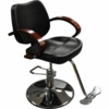 SC6161 Styling Chair