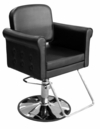 SC6299 Styling Chair