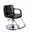 SC6315 Styling Chair