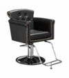 SC6375 Styling Chair