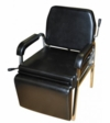 SU381 Shampoo Chair