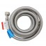SP2042 Hot  / Cold Water Hose (Assorted Lengths)