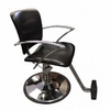 SC303 Styling Chair