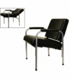 SU9262 Shampoo Chair