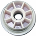 Sunstar Plastic / Nylon Floating Bushing ( 4 required ) Call for Availability