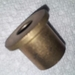 Sunvision Brass Hinge Bushing / Special Order Lmtd QTY Available