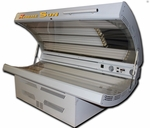 XtremeSun 32/4 ZXR Used Factory Certified ''Call for Availability''