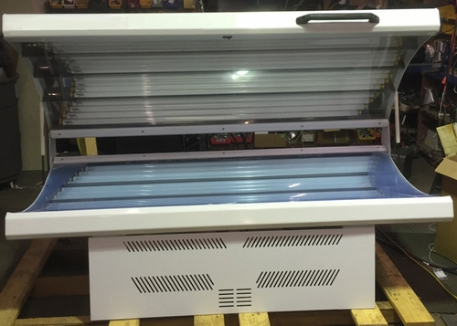 XtremeSun Classic 32 Used / Factory Recertified