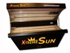 XtremeSun RX32 or ZXR 32  // W-Optional Recline Comfort System