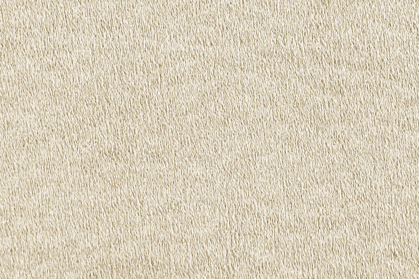 Material Sofa Upholstery Fabric Plain Soft Linen Look  : beige fabric sofa 160 from thesofa.droogkast.com size 1414 x 942 jpeg 457kB