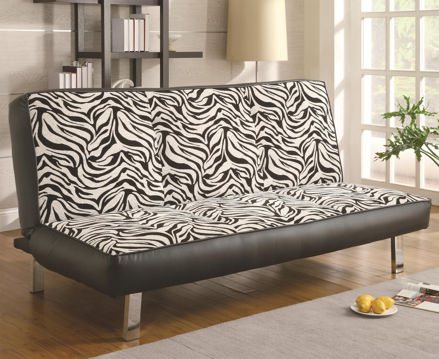 Finest Fl Print Fabric Sofas All Information Sofa Desain Ideas With Printed