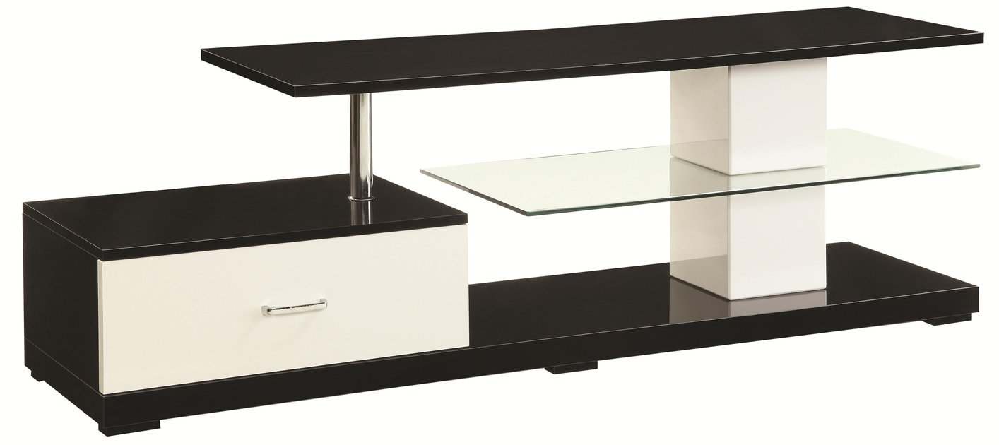 black glass tv stand black glass tv stand . black glass tv stand  stealasofa furniture outlet los angeles ca