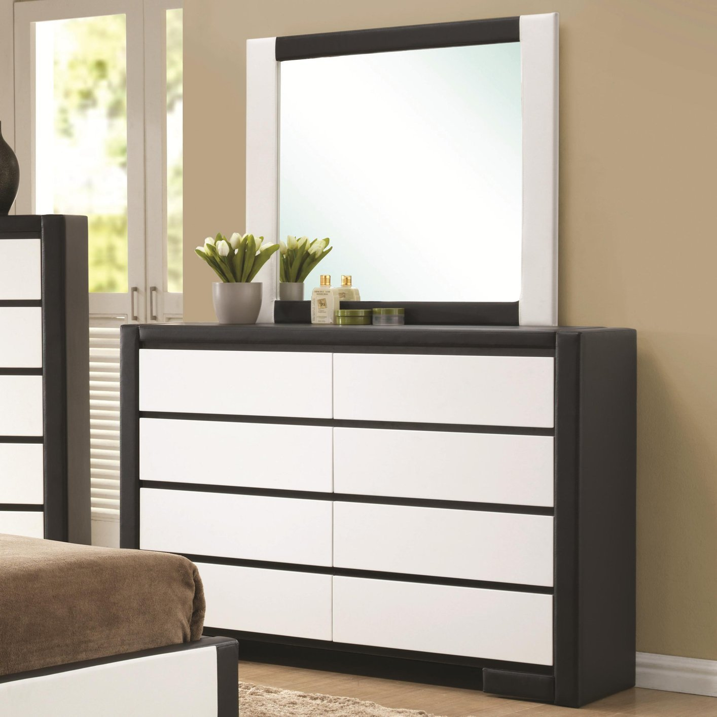by italia leather cattelan furniture room dyno service dresser d