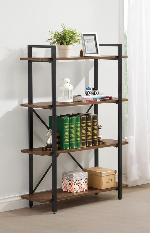 reclaimed cmupark small bookcase com and metal wood stoves civic