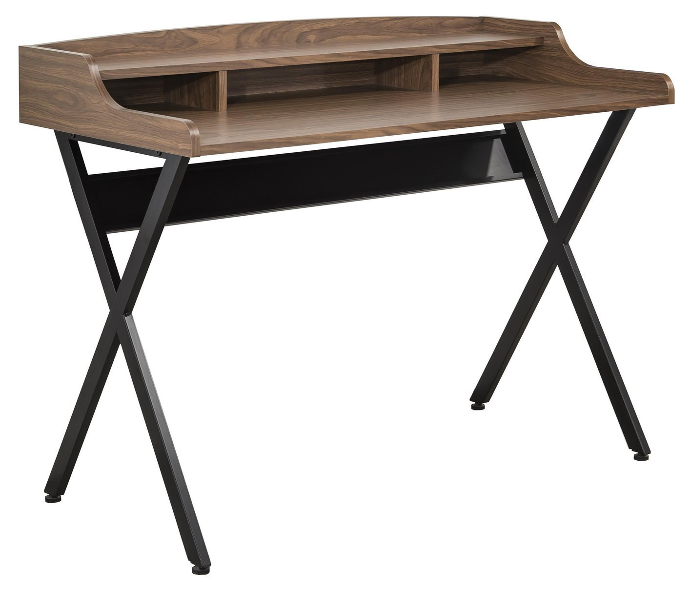 black writing desks Shop target for writing desk desks you will love at great low prices  from a white desk to a black desk and everything in between, one of which is sure to be just .