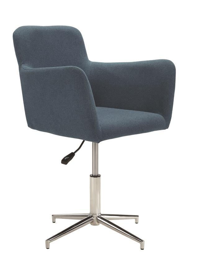 blue metal dining chairs. Blue Metal Dining Chair Steal A Sofa Furniture Outlet Los Angeles Ca Chairs  Interior Design