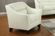 Brooklyn Ivory Chair
