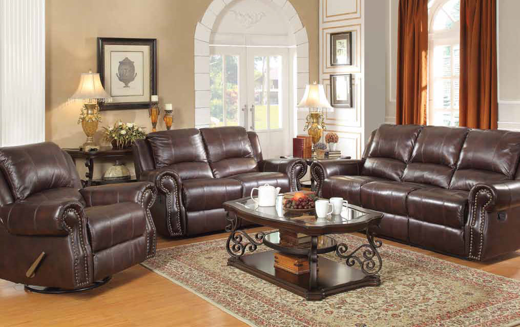 and brands reveiws loveseat brown best seat sofa couch cheap reclining leather