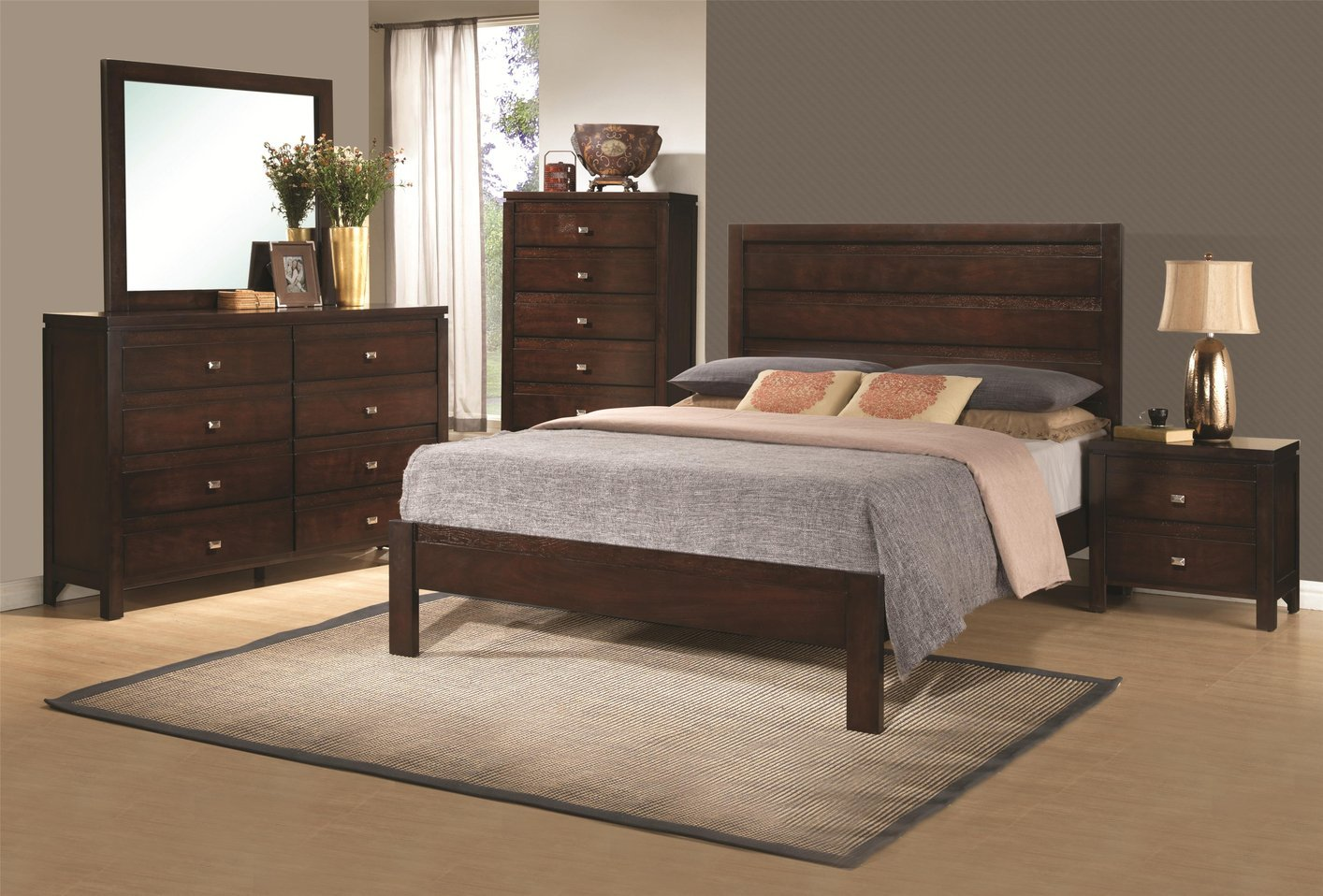set piece large discount config sets cedar bob drawers gallery three bedroom drawer lined elements furniture s p