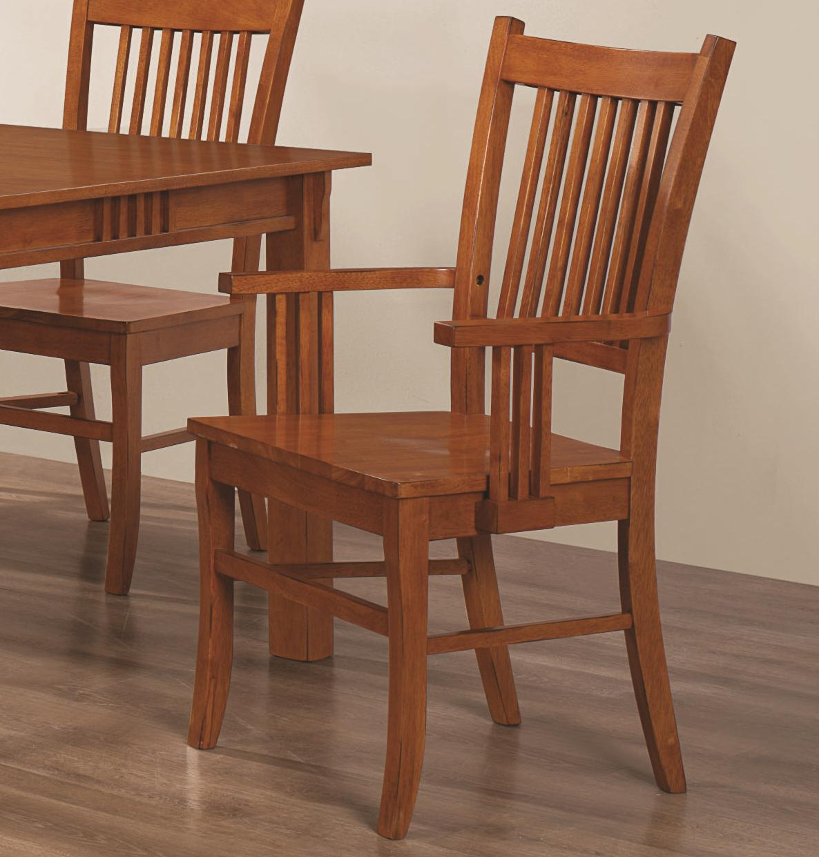 brown wood dining chair steal a sofa furniture outlet los angeles ca