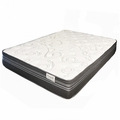 Lipsy Cal King Mattress