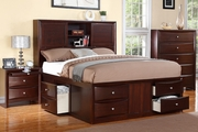 Ulla California King Bed
