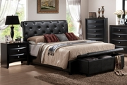 Rafe California King Bed