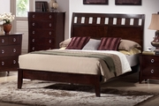 Jacinda California King Bed