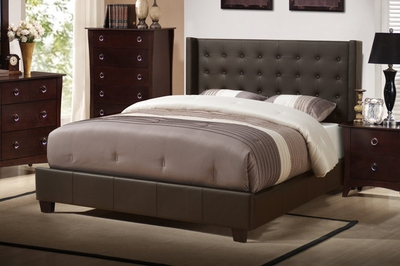 Abbey California King Bed