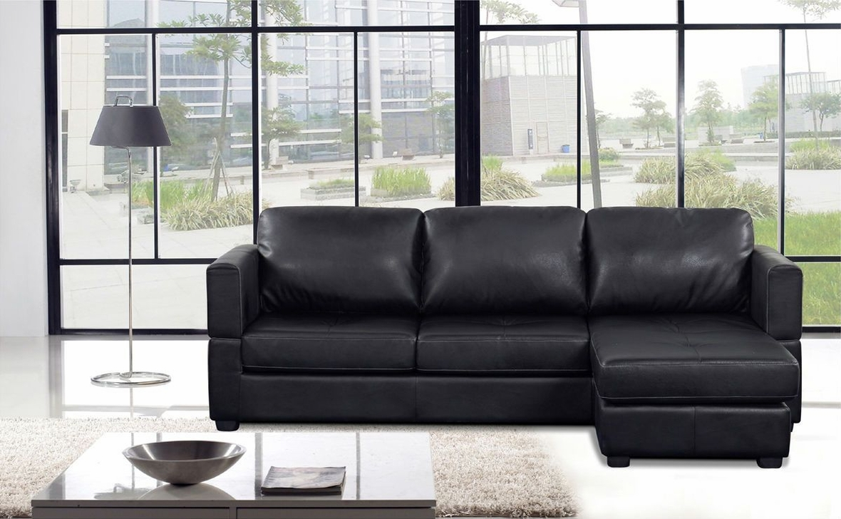 beverly furniture cassandra sectional sofa
