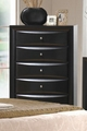 Rafe Chest Of Drawers