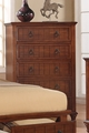 Eastwood Chest Of Drawers