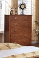 Caia Chest Of Drawers