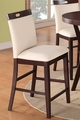 Kailey Counter Height Chair (Min Qty 2)