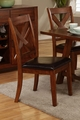 Nadav Dining Chair (Min Qty 2)