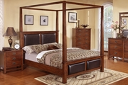 Laken Eastern King Bed