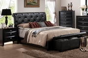 Rafe Eastern King Bed