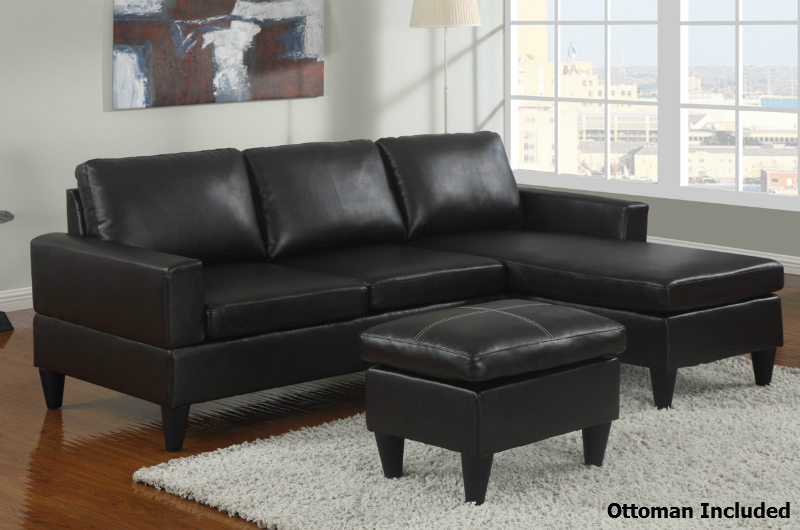 brown sofa sectional nice microfiber couch