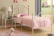 Walworth Full Size Bed